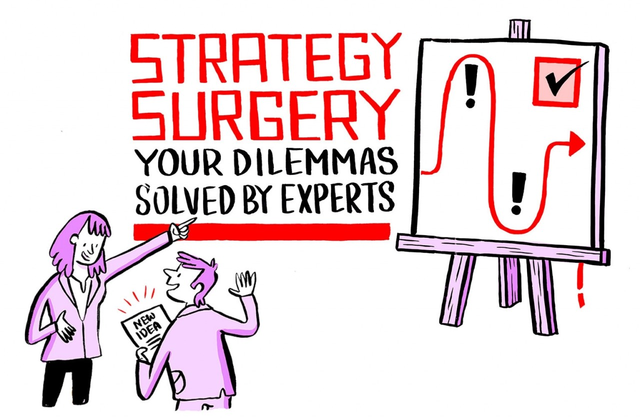 Strategy-Surgery-cover