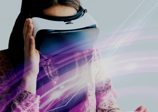 Are you taking advantage of Virtual Reality and Altered Reality in your learning and engagement?